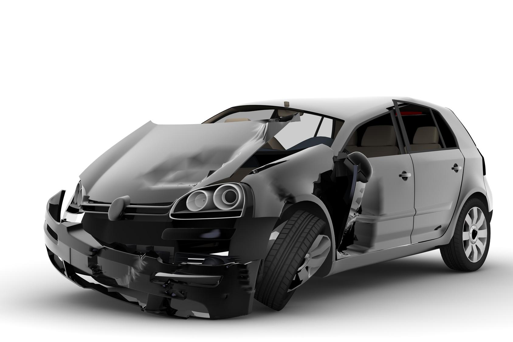 car-damag