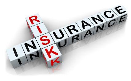 страхування-ризик