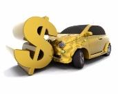 car-money