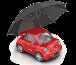 save car